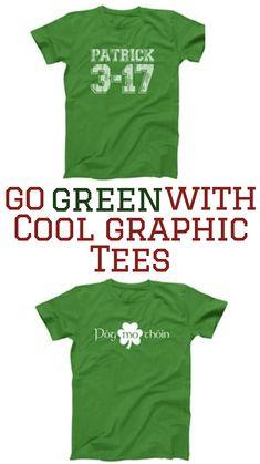 You know you love these tees! I do too!  #irish #menswear #ad #love #stpatricksday #style #sale #kissmyass #fun #instagood #fashion #cool #mensfashion #graphictee bravos #T-shirt ♥️