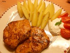 Barbecue, Chicken, Meat, Food, Barrel Smoker, Essen, Bbq, Meals, Yemek