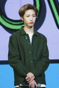 181203 nct dream show 2 Nct 127, Winwin, Kpop, Ntc Dream, Johnny Seo, Huang Renjun, Jung Woo, Na Jaemin, Ji Sung