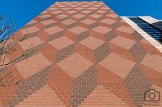 Haringvliet Dollard Zwolle De Bruin Architecten