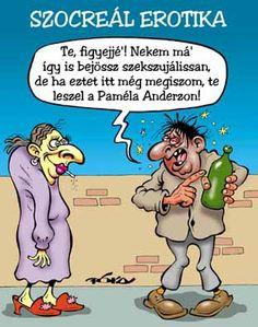 Haha, Graffiti, Funny Pictures, Comics, Memes, Cute, Pictures, Fanny Pics, Ha Ha
