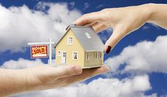 In a move that could have huge implications on the housing market, the ...