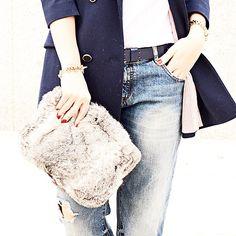 http://www.theprincessinblack.com #fashionblog #lookoftheday #lookbook #outfit #itgirl