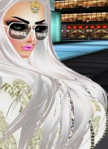 IMVU: Chat, Games & Avatars in 3D. Play, Meet People, Have Fun! Free!