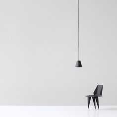 minimal art photography - Google Search