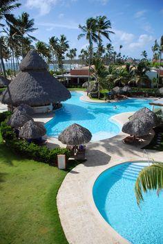 Secrets Punta Cana in Dominican Republic