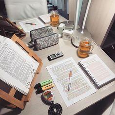 Study Board, Study Organization, Study Pictures, Study Journal, Work Motivation, School Study Tips, Study Space, Studyblr, Study Notes