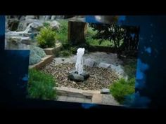 Water Feature Contractors kansas city/Fountain Kansas City 816-500-4198