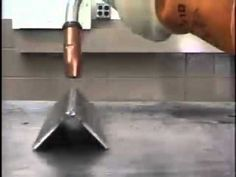 Check out these basic MIG (GMAW) tips from Miller. After you've watched this video, check out these common MIG welding mistakes and the ways to avoid them: h...