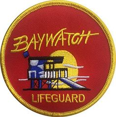 """Great for Jackets, Vests, Hats, Bags and Costumes - High Quality Embroidered Patch - Iron / Sew on - Ships From USA - 3.5"""" Made Tough and Durable - For Highest Quality Purchase Only From Patch Squad"""