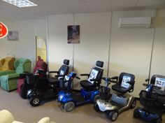 CareCo - The Discount Mobility Experts Riser Recliners, Bath Lifts, Mobility Scooters, Walking Aids. Visit our Birmingham Showroom to see more of our great products. Call 01384 489119 Today!