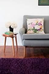 Image result for vintage modern reading chair
