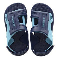 ae8cdb868b4c4 Havaianas Kids Move Sandal Navy Blue Price From  ₩30