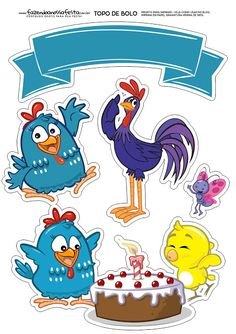 Ballerina Birthday, 2nd Birthday, Printable Stickers, Free Printables, Lottie Dottie, Baby Play, Cupcake Toppers, Clip Art, Scrapbook