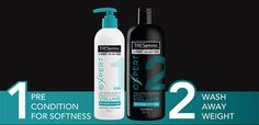 Tresemme Beauty Full Volume | Haircare | Superdrug
