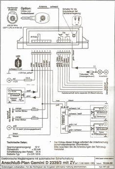 Unique Electrical Wiring Diagram Car toyota #diagram #