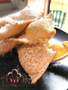 Bread Recipes, Snack Recipes, Dessert Recipes, Romanian Food, Pan Bread, Brownie Cookies, Mini Desserts, Italian Recipes, Baked Goods