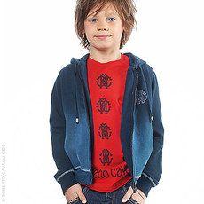 MELIJOE.COM   E-shop de mode pour les 0-16 ans