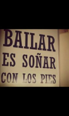Placer.