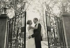 All these things can be achieved simply by contacting the right Indianapolis Wedding Videographer. As you will not require to explain a single thing if the person is experienced and has good amount of skill set because of extended exposure to wedding film making across Indiana.