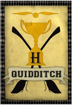 Um I pinned this before but badly. Hufflepuff!!