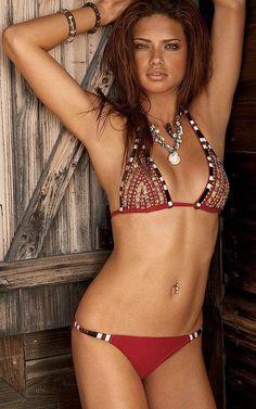 47 najlepších obrázkov z nástenky swimsuit  4dca630b97