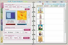 Digital Tools for Teachers: Create an eBook using free software