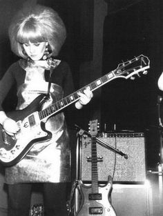 See Kate Pierson pictures, photo shoots, and listen online to the latest music. Kate Pierson, Cindy Wilson, B 52s, Jazz, Musica Pop, We Will Rock You, Post Punk, Music Stuff, Music Pics