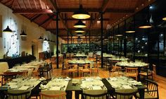 Graham's 1890 Lodge Vila Nova de Gaia #wine #architecture #portugal
