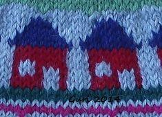 Ravelry: Guri-genser pattern by Guri Østereng Halvorsen Little Tykes, Girl Dolls, American Girl, Ravelry, Knitting Patterns, Knit Crochet, In This Moment, Blanket, Tricot