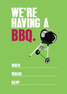 75 best barbeque posters images on pinterest in 2018 bar grill