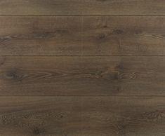 L'Antic Colonial crea #suelos #laminados infinitos con la colección ENDLESS de #madera natural.  Descubre la calidez de este producto natural y amplifica visualmente las dimensiones de las estancias
