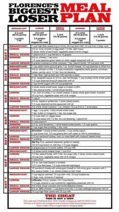 The Plan, How To Plan, Sante Bio, Egg Diet Plan, 1200 Calorie Diet, 1200 Calories, 1000 Calorie Meal Plan, Weight Loss Diet Plan, Weight Gain