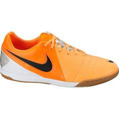 8224b3398 Sepatu Futsal Nike CTR360 Libretto III IC 525171-800 merupakan generasi  ketiga dari CTR360 Libretto