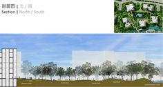 cool Ashjar at Al Barari | 10 DESIGN Check more at http://www.arch2o.com/ashjar-al-barari-10-design/
