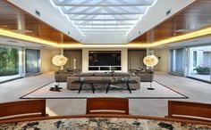 Michael Jordan diz que não vende casa por menos de US$ 13 milhões.