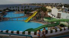 كل الغرف امام البحر فى #فندق_رويال_روجانا_ريزورت  #شرم_الشيخ 5 نجوم #Royal_Rojana_Resort #Sharm_el_sheikh 5 Stars