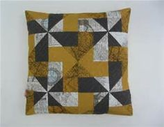 contemporary quilt patterns - Bing images