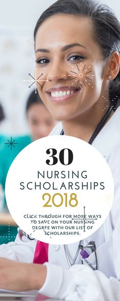 Best Places To Find Nursing School Scholarships – Nursing Degree Info Scholarships For College Freshmen, How To Find Scholarships, Grants For College, Financial Aid For College, Nursing School Memes, Best Nursing Schools, Education Grants, Education College, Continuing Education