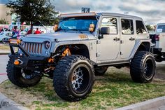 JeepWranglerOutpost.com-wheres-your-jeep-going-to-take-you-today -OO- (53) – Jeep Wrangler Outpost