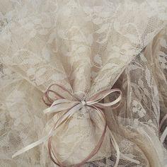 Wedding Planning, Wedding Ideas, Lavender Sachets, Crafts Beautiful, Communion, Wedding Engagement, Favors, Beautiful Pictures, Events