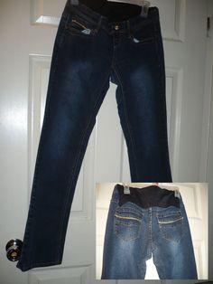 I'm selling Maternity Pants - $15.00 #onselz