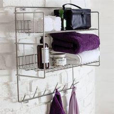 Double Shelf - kromi - Maze