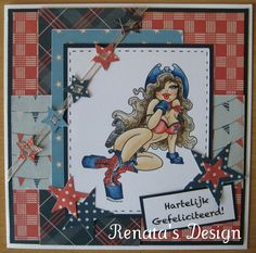MobileMe Gallery - Renata-Past DT