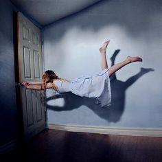 L'immaginazione è la prima fonte della felicità umana. Giacomo Leopardi