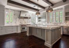 Interior Design Ideas - Home Bunch – Interior Design Ideas