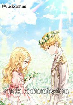Chica Anime Manga, Anime Couples Manga, Anime Fanfiction, Manga English, Romantic Manga, Manga Collection, Familia Anime, Manga Books, Anime Child