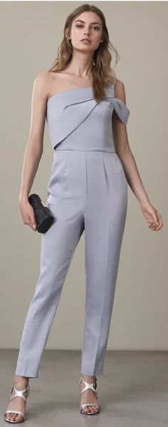 d8327640f18 10 Websites To Get Classy Jumpsuits For Weddings (For All Budgets!)