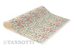 "Carta ""Per sempre"" - carta decorativa/ decorative paper ""Per sempre""/ Papeles decorativos ""Per sempre"""
