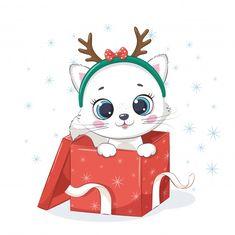 Christmas Crafts To Make, Christmas Graphics, Christmas Clipart, Christmas Gift Tags, Winter Christmas, Wallpaper Natal, Christmas Wallpaper, Cross Stitch Games, Christmas Squares